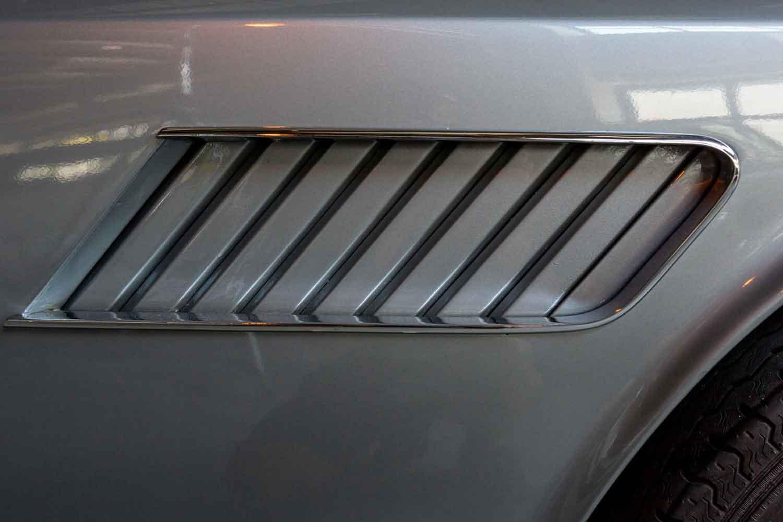 Klassik-Automobile-Klassikgarage-Kronberg-Eschborn-Maserati-3500GTI_2