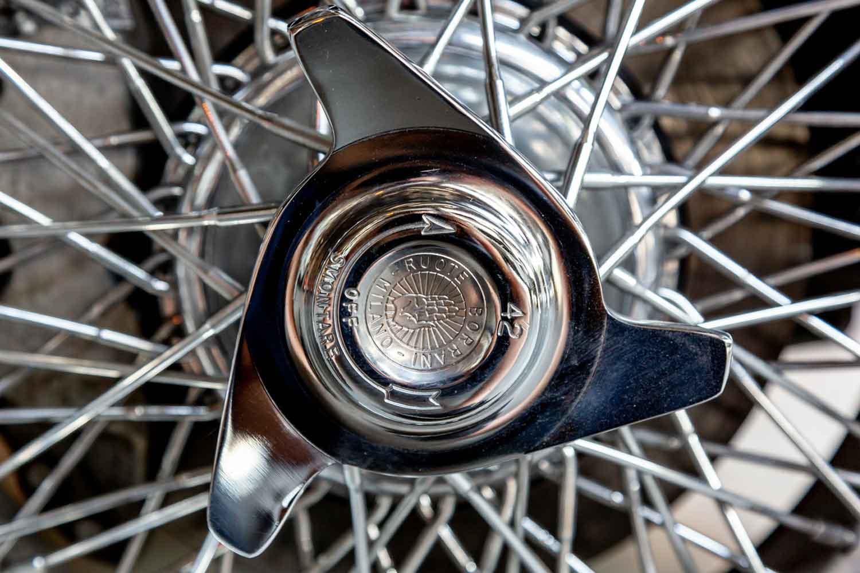Klassik-Automobile-Klassikgarage-Kronberg-Eschborn-Maserati-3500GTI_3