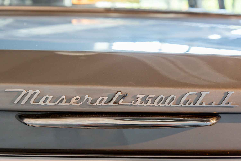 Klassik-Automobile-Klassikgarage-Kronberg-Eschborn-Maserati-3500GTI_4