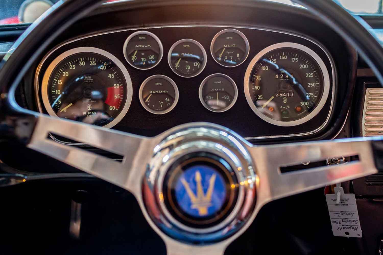Klassik-Automobile-Klassikgarage-Kronberg-Eschborn-Maserati-3500GTI_5