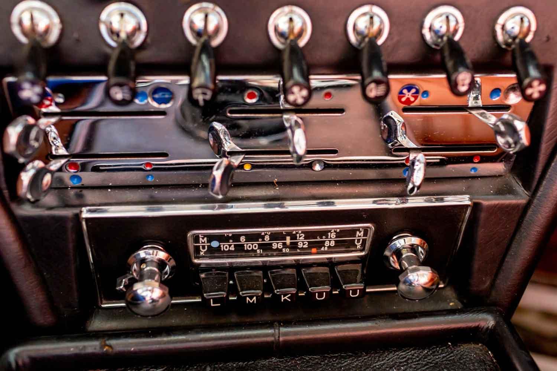 Klassik-Automobile-Klassikgarage-Kronberg-Eschborn-Maserati-3500GTI_6