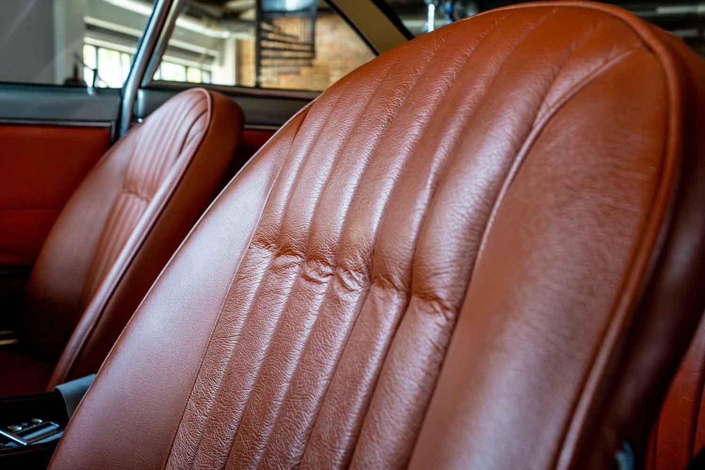 Klassik-Automobile-Klassikgarage-Kronberg-Eschborn-Maserati-3500GTI_7