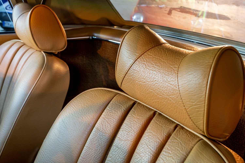 Klassik-Automobile-Klassikgarage-Kronberg-Eschborn-Mercedes-Pagode-280SL_4
