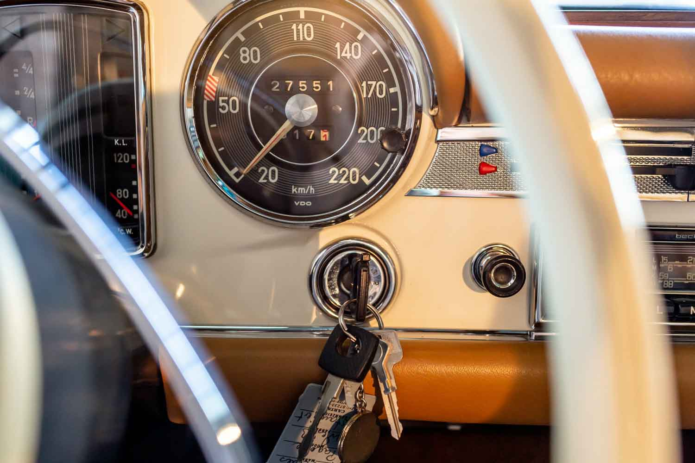 Klassik-Automobile-Klassikgarage-Kronberg-Eschborn-Mercedes-Pagode-280SL_5