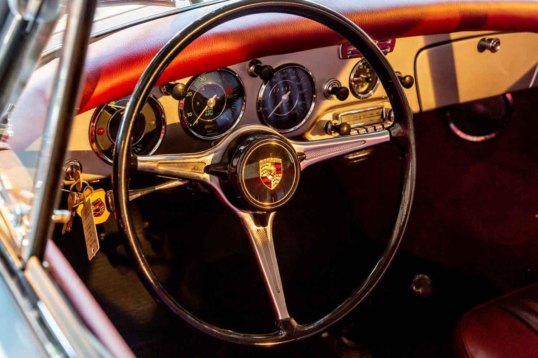Klassik-Automobile-Klassikgarage-Kronberg-Eschborn-Porsche-356-B-T6_5