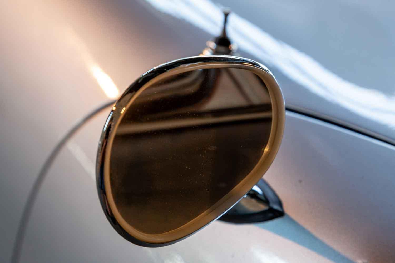 Klassik-Automobile-Klassikgarage-Kronberg-Eschborn-Porsche-356-B-T6_6