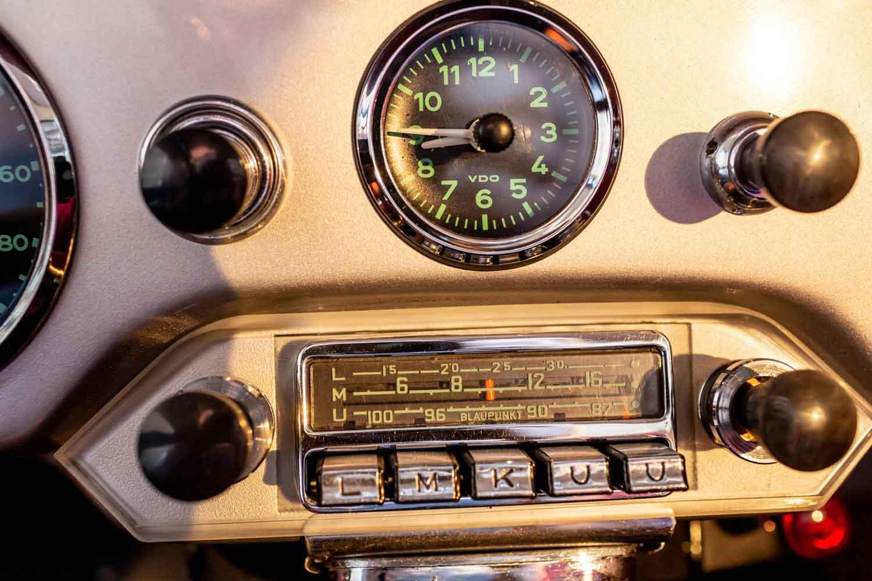 Klassik-Automobile-Klassikgarage-Kronberg-Eschborn-Porsche-356-B-T6_8