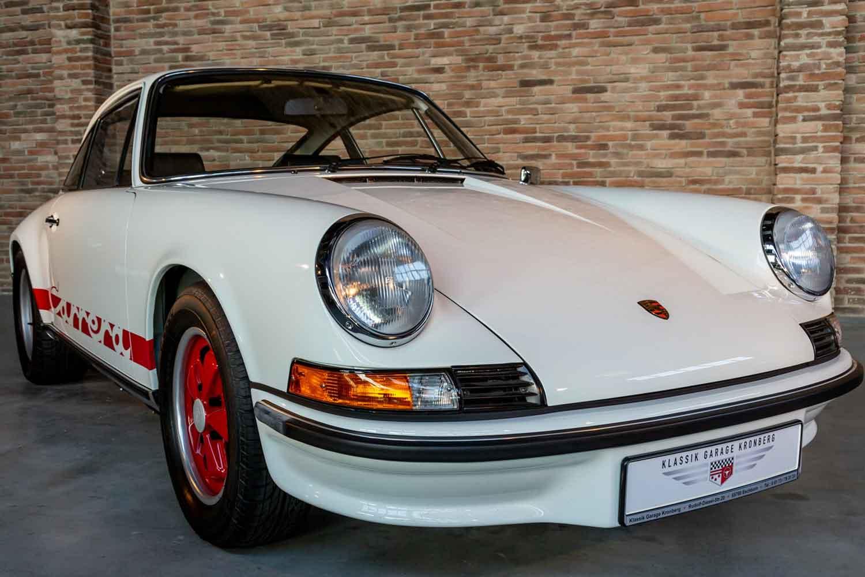 Klassik-Automobile-Klassikgarage-Kronberg-Eschborn-Porsche-911_1