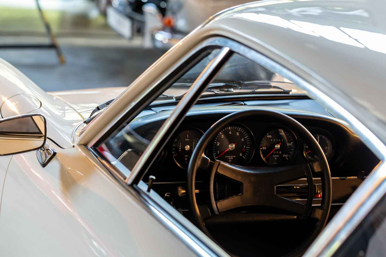 Klassik-Automobile-Klassikgarage-Kronberg-Eschborn-Porsche-911_2