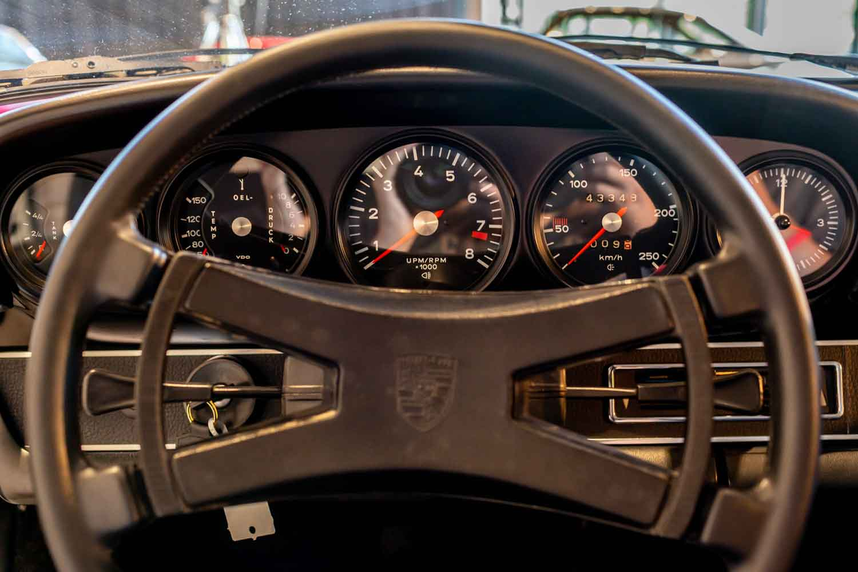 Klassik-Automobile-Klassikgarage-Kronberg-Eschborn-Porsche-911_4