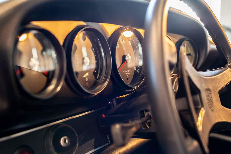 Klassik-Automobile-Klassikgarage-Kronberg-Eschborn-Porsche-911_5
