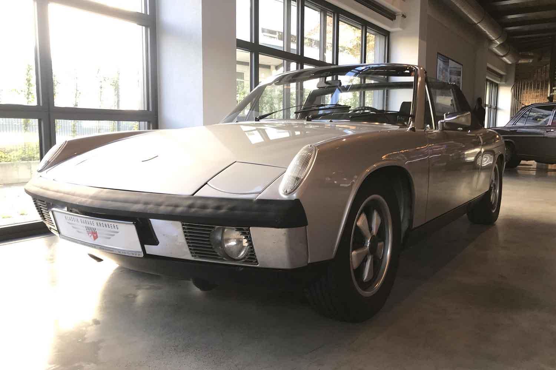 Klassik-Automobile-Klassikgarage-Kronberg-Eschborn-Porsche-914-6_1