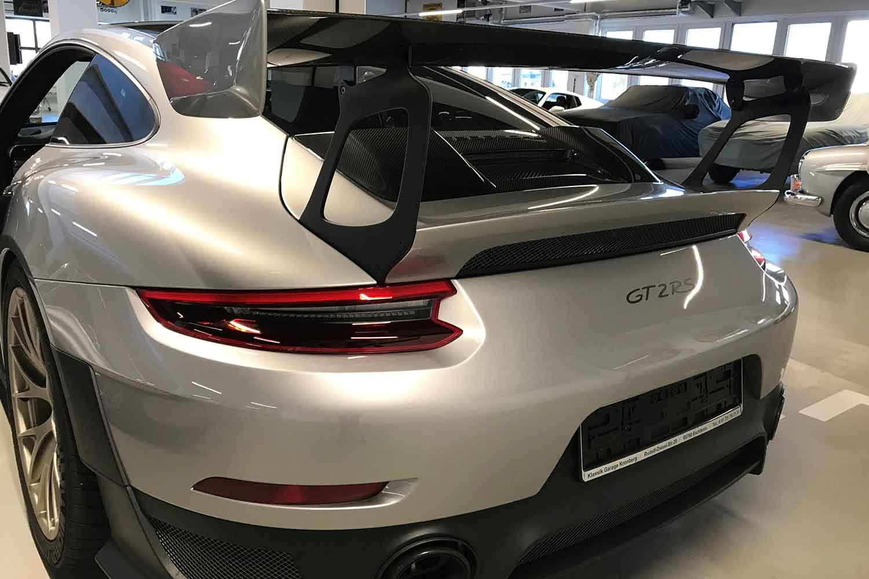 Klassik-Automobile-Klassikgarage-Kronberg-Eschborn-Porsche-GT2_RS_1