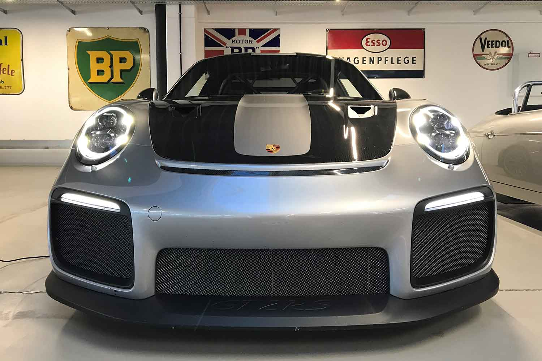 Klassik-Automobile-Klassikgarage-Kronberg-Eschborn-Porsche-GT2_RS_3