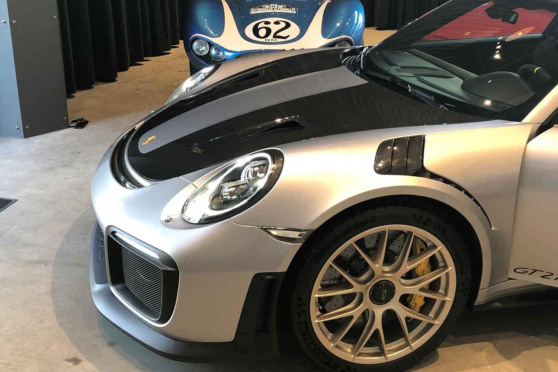 Klassik-Automobile-Klassikgarage-Kronberg-Eschborn-Porsche-GT2_RS_4