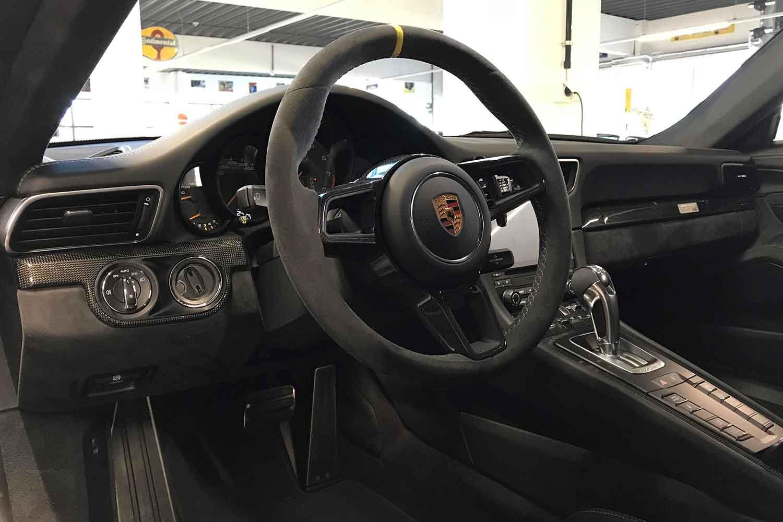 Klassik-Automobile-Klassikgarage-Kronberg-Eschborn-Porsche-GT2_RS_7