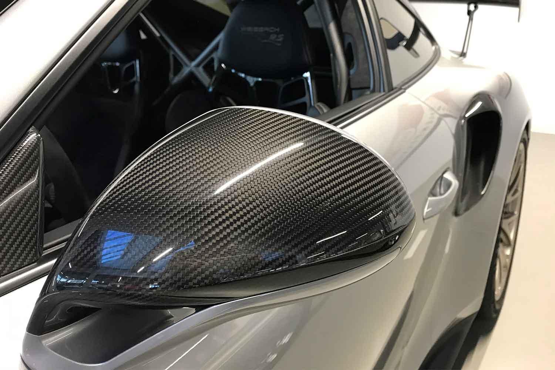 Klassik-Automobile-Klassikgarage-Kronberg-Eschborn-Porsche-GT2_RS_9