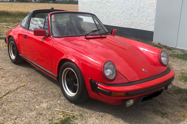 Porsche_Targa_1973_1