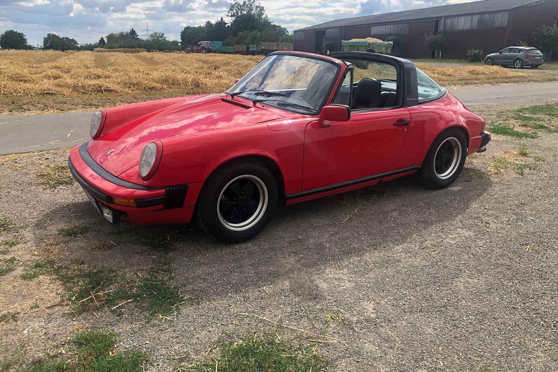 Porsche_Targa_1973_2