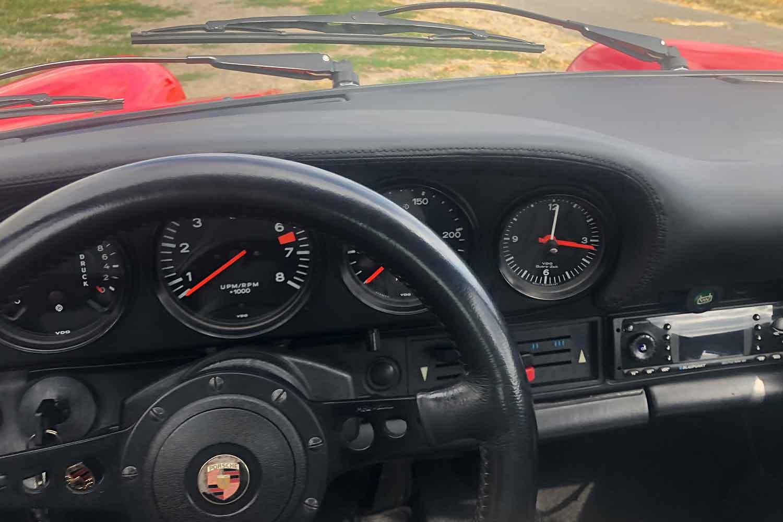 Porsche_Targa_1973_5
