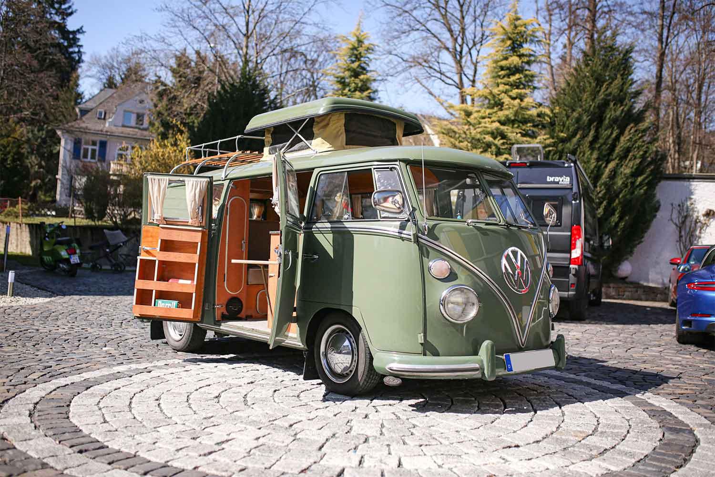 VW_Bus_T1_1