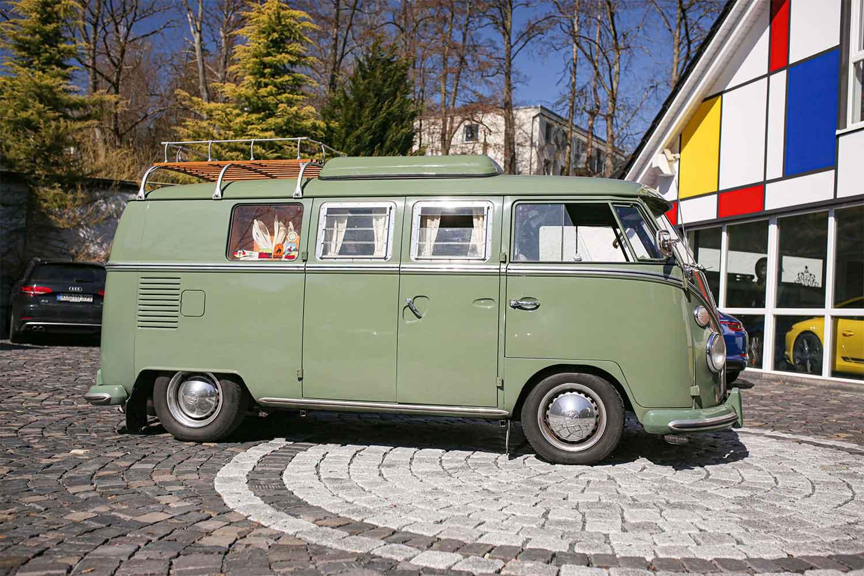 VW_Bus_T1_2