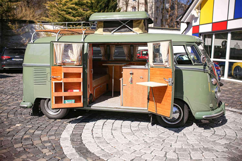 VW_Bus_T1_3
