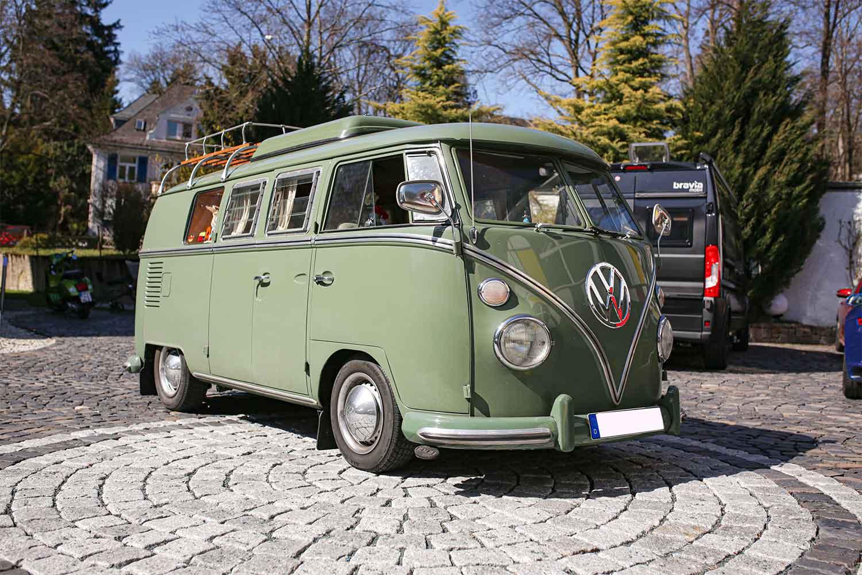 VW_Bus_T1_4