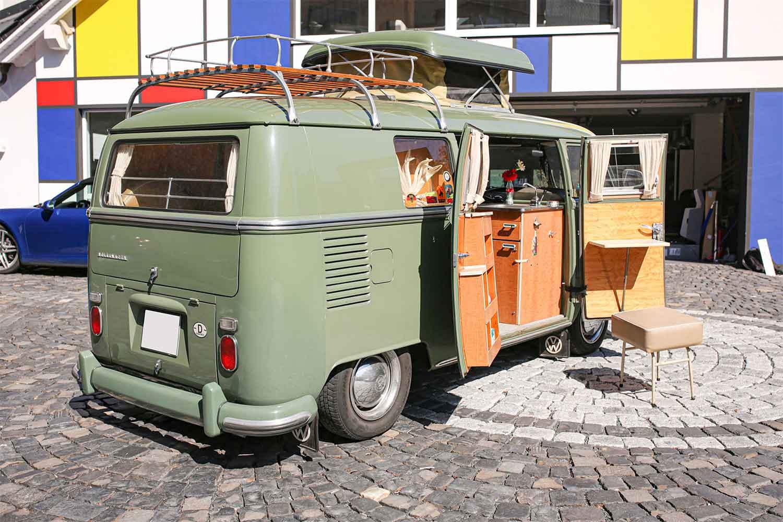 VW_Bus_T1_5