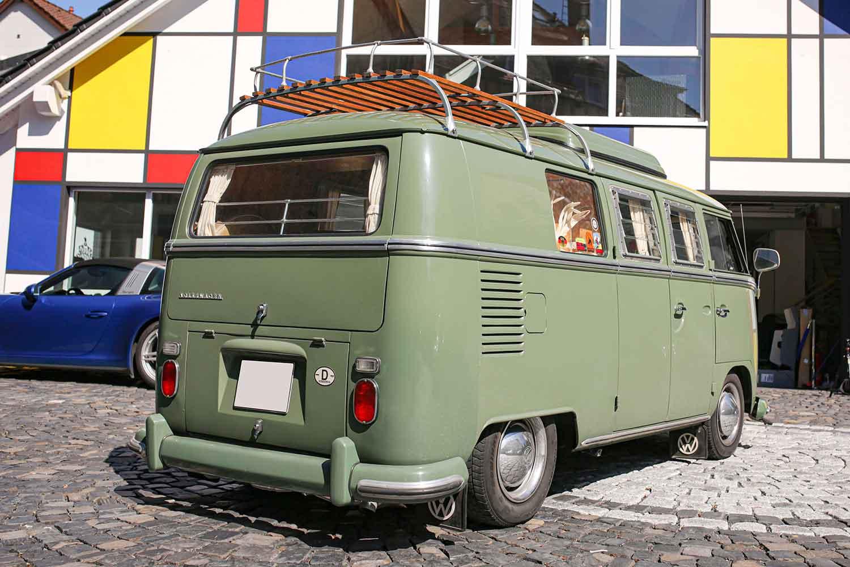 VW_Bus_T1_6